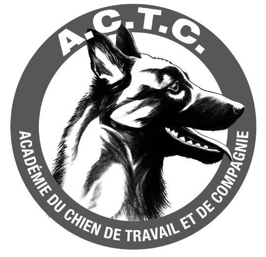 A.C.T.C.