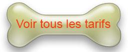 TARIF_EDUCATION_CANINE_31